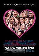 Na sv. Valentýna (Valentine's Day)