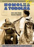 TV program: Homolka a Tobolka