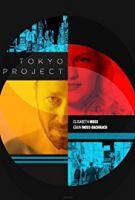 TV program: Projekt Tokio (Tokyo Project)