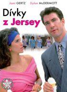 TV program: Dívky z Jersey (Jersey Girl)
