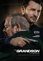 The Grandson (Hu) (Az unoka)