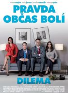 TV program: Dilema (The Dilemma)