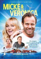 TV program: Micke & Veronica