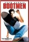 TV program: Tanečník (Bootmen)
