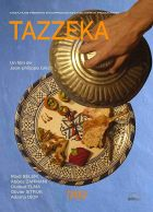 TV program: Tazzeka
