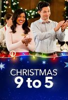 TV program: Vánoce na plný úvazek (Christmas 9 TO 5)