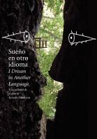 TV program: Sním jiným jazykem (Sueño en otro idioma)