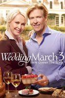 Svatební pochod 3: Nevěsta přichází (Wedding March 3: Here Comes the Bride)