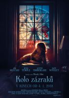 Kolo zázraku (Wonder Wheel)