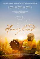 Země medu (Honeyland)