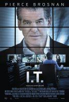 TV program: I.T.