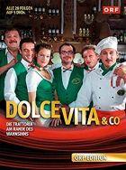 TV program: Dolce Vita & Co.