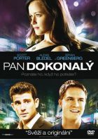 TV program: Pan Dokonalý (The Good Guy)