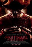 TV program: Noční můra v Elm Street (A Nightmare on Elm Street)