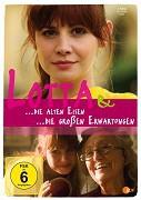 TV program: Lotta a nečekaná změna (Lotta & die großen Erwartungen)