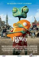 TV program: Rango