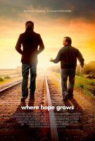 TV program: Jak roste naděje (Where Hope Grows)