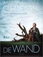 TV program: Zeď (Die Wand)