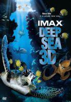 Život v moři 3D (Deap Sea 3D)