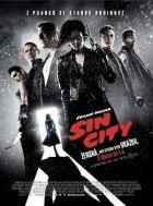 TV program: Sin City: Ženská, pro kterou bych vraždil (Sin City: A Dame to Kill For)