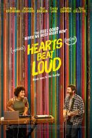 TV program: V rytmu srdce (Hearts Beat Loud)