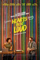 TV program: V rytmu srdce (Hearts Beat Loud)