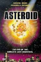 TV program: Asteroid