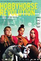 Revoluční koníček (Hobbyhorse Revolution)