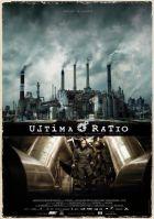 TV program: Poslední řešení (Ultima Ratio)