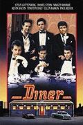 TV program: Bistro (Diner)