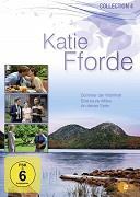 TV program: Katie Fforde: Stále při tobě (Katie Fforde - An deiner Seite)