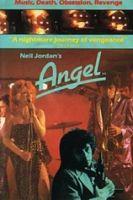 TV program: Anděl (Angel)