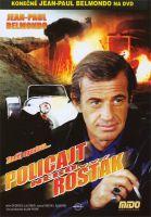 TV program: Policajt nebo rošťák (Flic ou voyou)