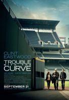 TV program: Zpátky ve hře (Trouble with the Curve)