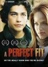 TV program: Perfektní láska (A Perfect Fit)