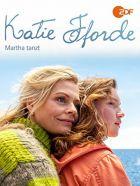 TV program: Katie Fforde: Druhý dech (Katie Fforde - Martha tanzt)