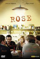 TV program: Róza (Rose)