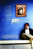 TV program: Igby (Igby Goes Down)