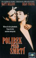 TV program: Polibek před smrtí (A Kiss Before Dying)