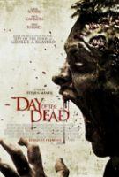 TV program: Zombies: den-D přichází (Day of the Dead)