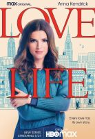 TV program: Love Life