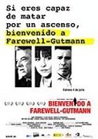 TV program: Vítejte ve firmě Farewell-Gutmann (Bienvenido a Farewell-Gutmann)