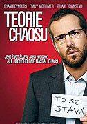 TV program: Teorie chaosu (Chaos Theory)