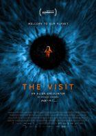 Návštěva (The Visit)