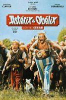 Asterix a Obelix (Astérix et Obélix contre César)