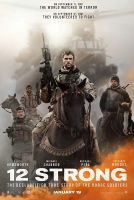 TV program: 12 hrdinů (12 Strong)
