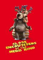 TV program: Sob Robbie a blízká setkání stádního druhu (Robbie the Reindeer in Close Encounters of the Herd Kind)
