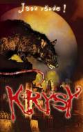 TV program: Krysy (Rats)