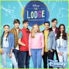 TV program: The Lodge