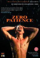 Pacient Nula (Zero Patience)